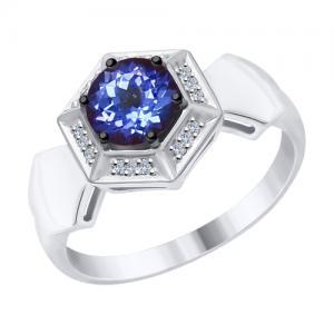 e21855e3484 Valgest kullast sõrmused alates 78€ kuni 1557€ hind - valge kuld ...