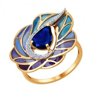 e326ab12fd8 Teemantsõrmused alates 24€ kuni 1557€ hind - teemantitega sõrmused ...
